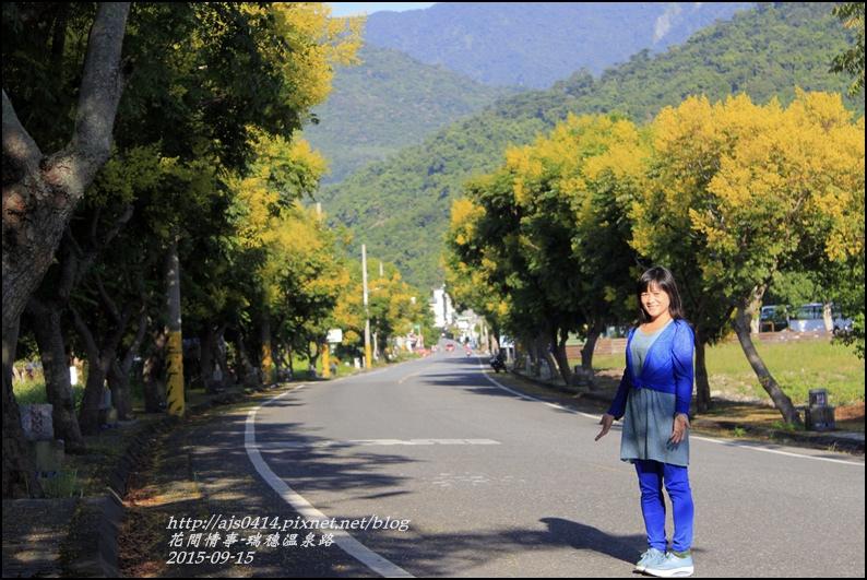2015-09-溫泉路台灣欒樹14.jpg