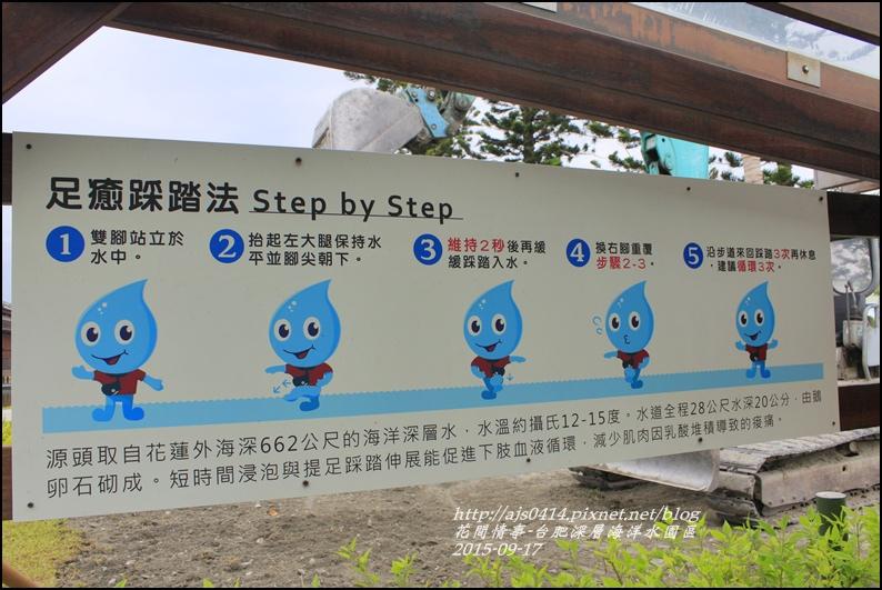 2015-台肥深層海洋水園區37.jpg