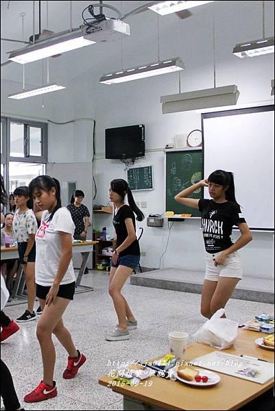 2015-09-慈濟附中班親會35.jpg