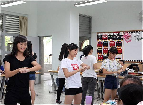 2015-09-慈濟附中班親會11.jpg
