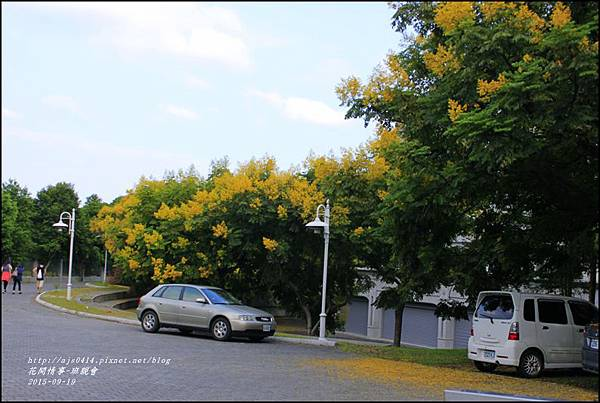 2015-09-慈濟附中班親會31.jpg