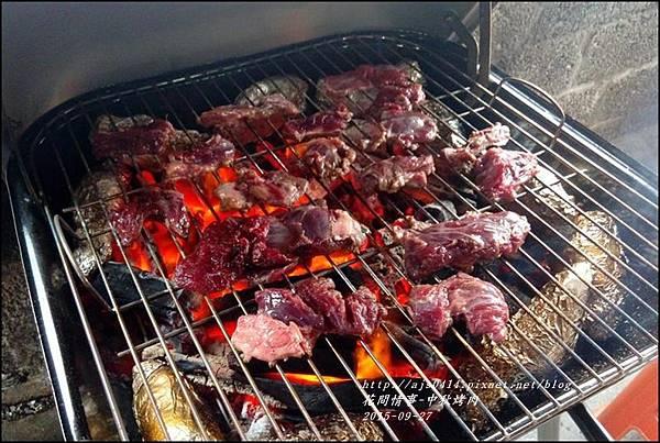 中秋烤肉節1.jpg