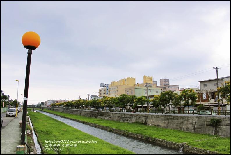 2015-七腳川溪1.jpg
