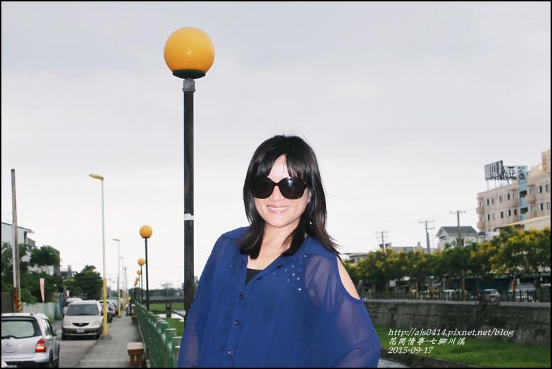 2015-七腳川溪2.jpg