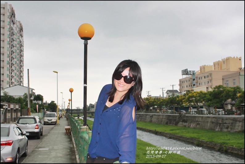 2015-七腳川溪3.jpg