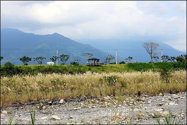 2015-秋芒1.jpg