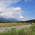 2015-秋芒3.jpg
