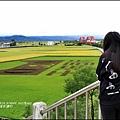 玉里客城彩繪田10.jpg