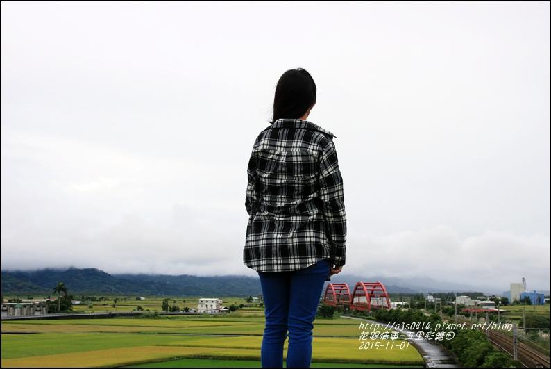 玉里客城彩繪田12.jpg
