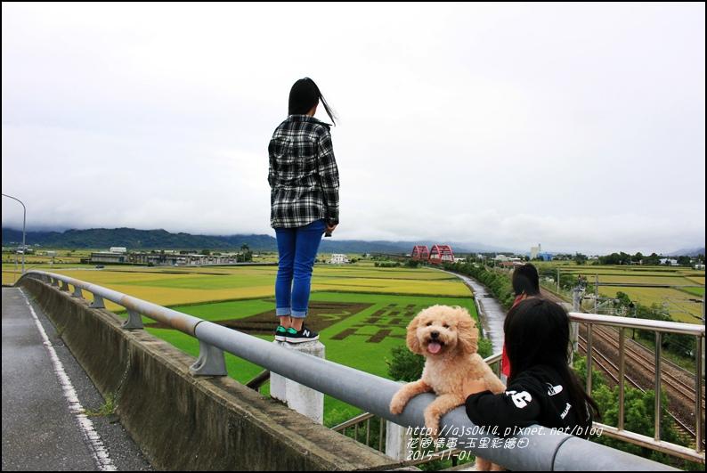 玉里客城彩繪田13.jpg