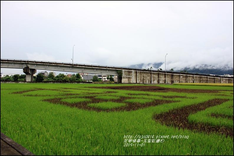 玉里客城彩繪田17.jpg