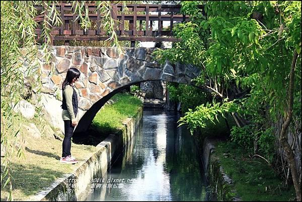 2015-10-富興水圳公園4.jpg
