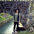 2015-10-富興水圳公園8.jpg