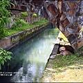 2015-10-富興水圳公園9.jpg
