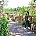 2015-10-富興水圳公園15.jpg