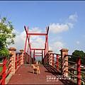 2015-10-富興水圳公園18.jpg