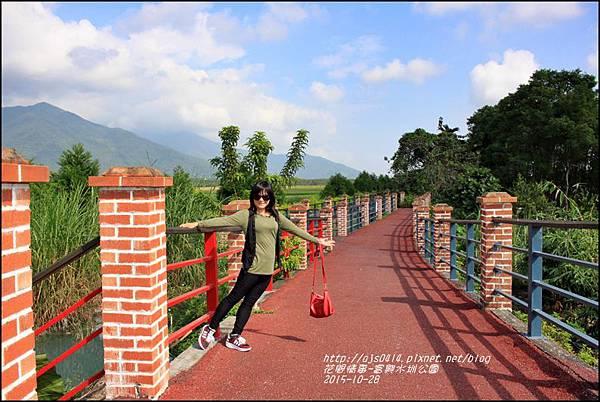 2015-10-富興水圳公園20.jpg