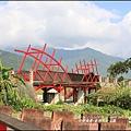 2015-10-富興水圳公園26.jpg