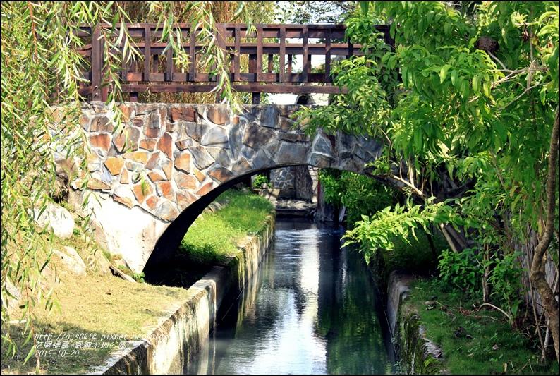 2015-10-富興水圳公園31.jpg