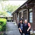 2015-10-林田山文化園區2.jpg