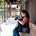 2015-10-林田山文化園區5.jpg