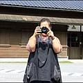 2015-10-林田山文化園區4.jpg