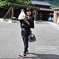 2015-10-林田山文化園區9.jpg