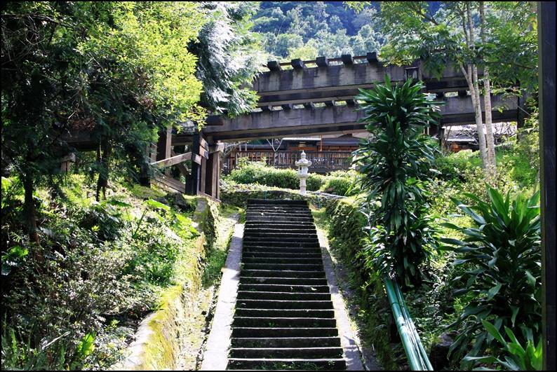 2015-10-林田山文化園區17.jpg