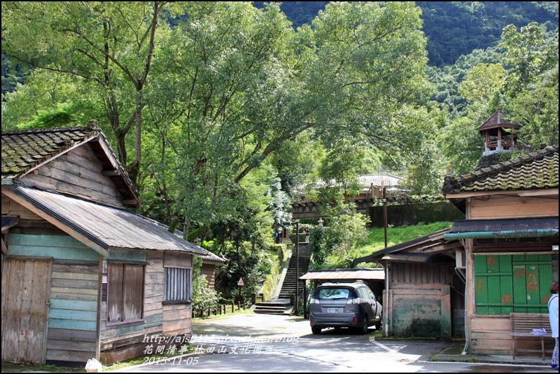 2015-10-林田山文化園區16.jpg
