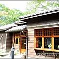 2015-10-林田山文化園區24.jpg