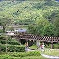 2015-10-林田山文化園區25.jpg