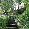 2015-10-林田山文化園區29.jpg