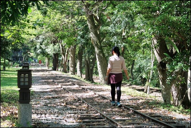 2015-10-林田山文化園區36.jpg