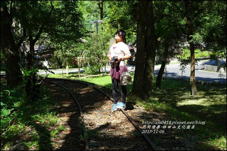 2015-10-林田山文化園區43.jpg