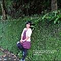 2015-10-林田山文化園區46.jpg
