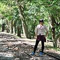 2015-10-林田山文化園區51.jpg