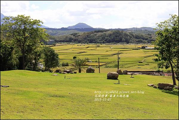 2015-富里大地色塊7.jpg