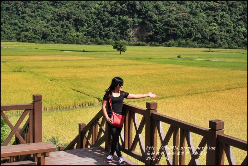 2015-11-南安遊客中心觀景台4.jpg