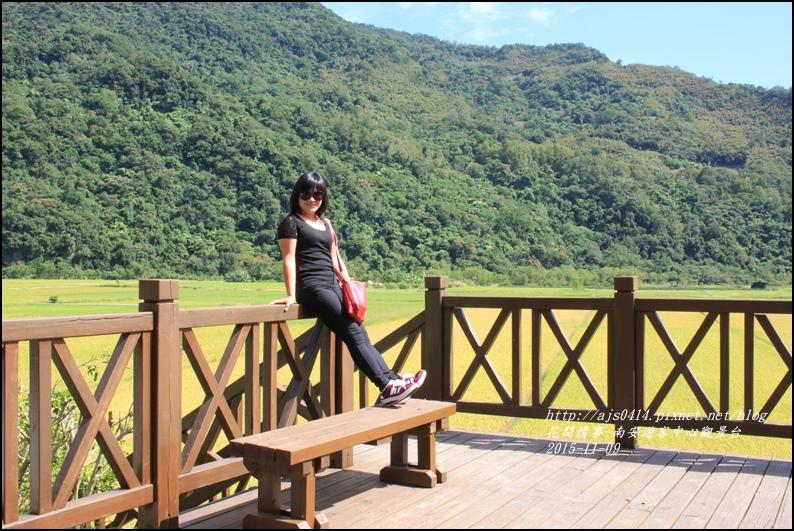2015-11-南安遊客中心觀景台7.jpg