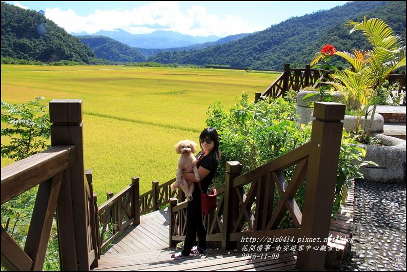 2015-11-南安遊客中心觀景台8.jpg