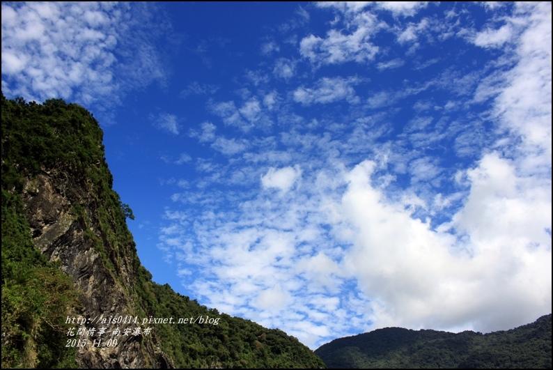 2015-11-南安瀑布2.jpg