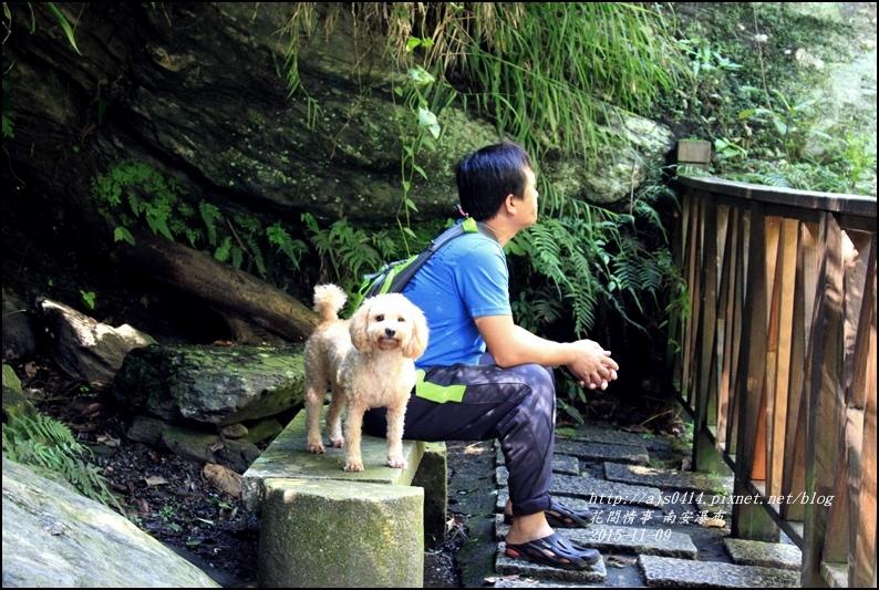 2015-11-南安瀑布3.jpg