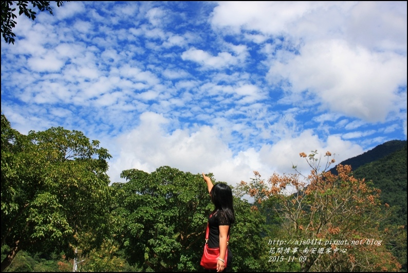 2015-11-南安遊客中心觀景台13.jpg