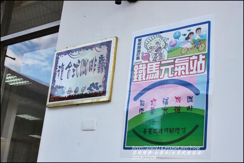 2015-12-台東武陵悠遊3.jpg