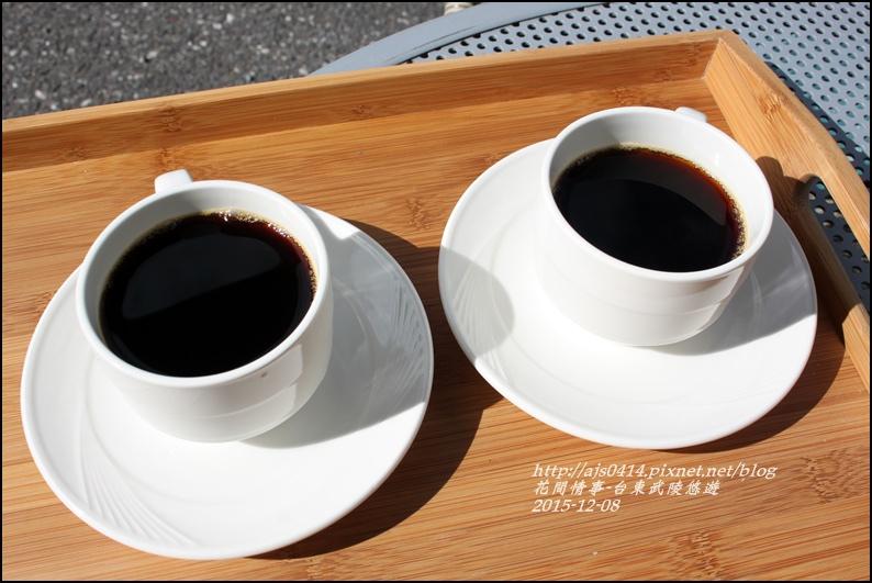 2015-12-台東武陵悠遊12.jpg