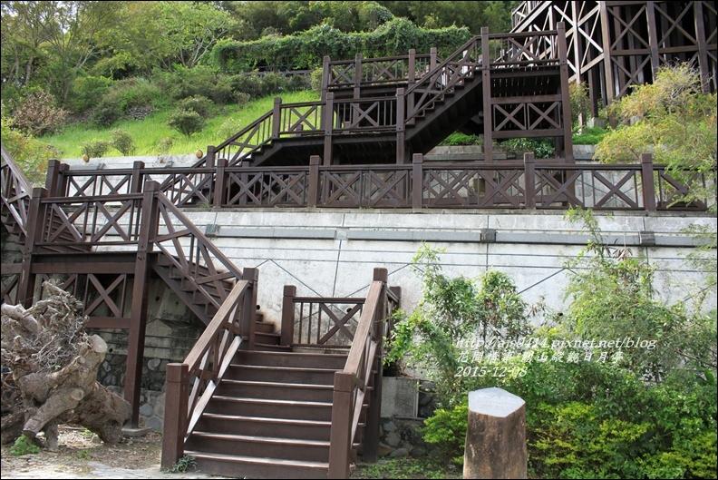 2015-12-關山縱觀日月亭25.jpg