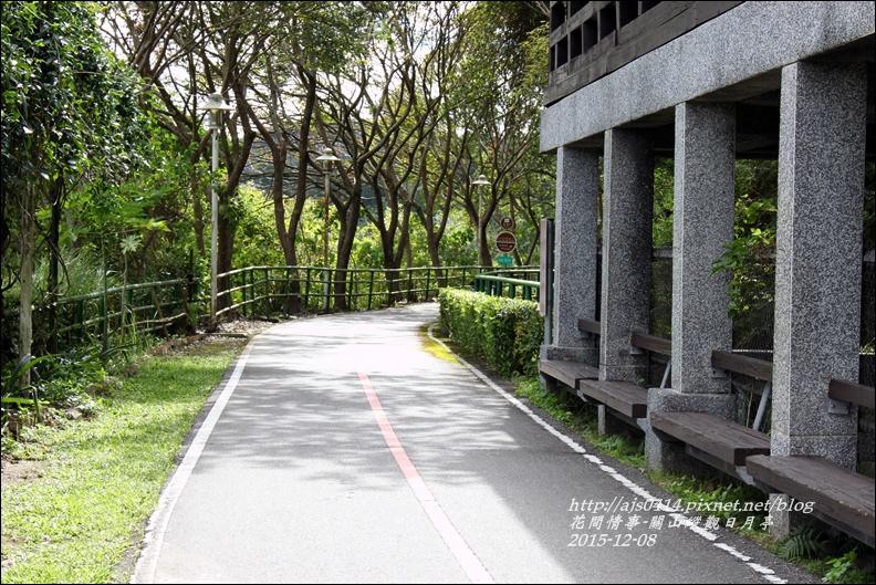 2015-12-關山縱觀日月亭27.jpg