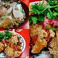 2015-12-關山小吃.jpg