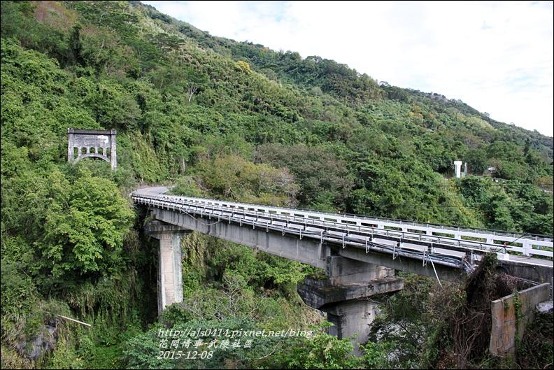 2015-12-武陵社區2.jpg
