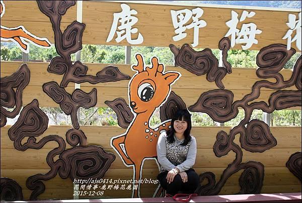 2015-12-鹿野梅花鹿園區7.jpg